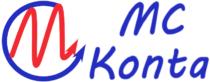 MC KONTA